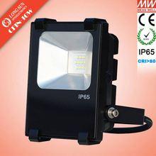 best quality outdoor led flood light with pir sensor