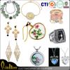 Fashion jewelry, fashionable jewelry, jewelry