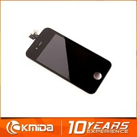Full LCD Display for iphone 4 4s, for iphone 4 4s lcd touch Screen, for iPhone 4 4s display