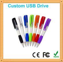 monogrammed car accessories cheap bulk business card usb flash drive