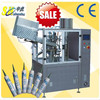 automatic sealant tube filling and sealing machines