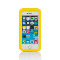 Fashion high quality for waterproof iphone case
