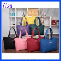 newest leather ladies fashion bags