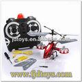 venta caliente de la aleación 4ch rc juguetes 2013