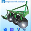 /product-gs/one-way-disc-plow-for-tractor-60-70hp-60252563936.html