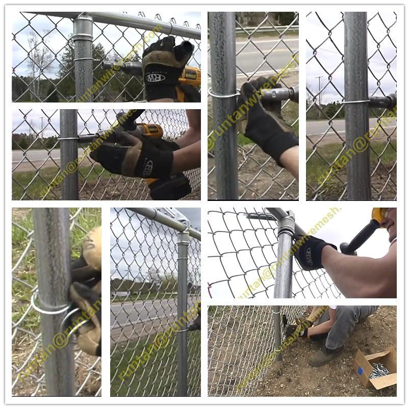 Rete recinzione leroy merlin recinzione grata e cancelli - Pergolati in ferro leroy merlin ...