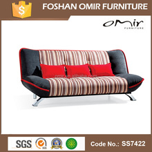 SS7422 models of sofas for rooms sofa designs for drawing room