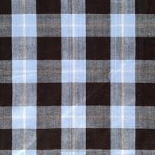 2015 China factory 100% cotton check yarn dye fabrics poplin in stock fabric