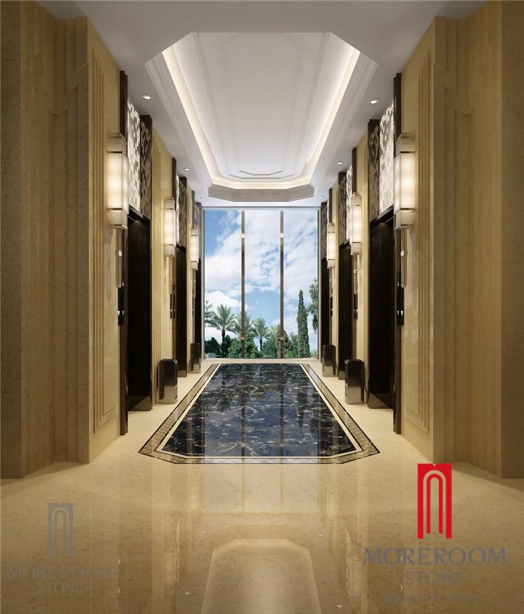 Look Like Egypt Beige Ceramic Tile Marble Design Ceramic Tile From