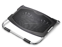 popular notebook cooling pad