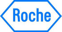 Roche Original Reagents for COBAS Product Family Analyzers