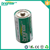goods from china batterys 1.5 .volt lr20 battery wholesale