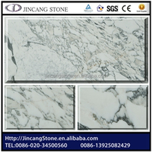 Natural stone pool coping bullnose,coping stone