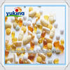 /p-detail/pvp-k-molino-de-productos-qu%C3%ADmicos-300005231303.html