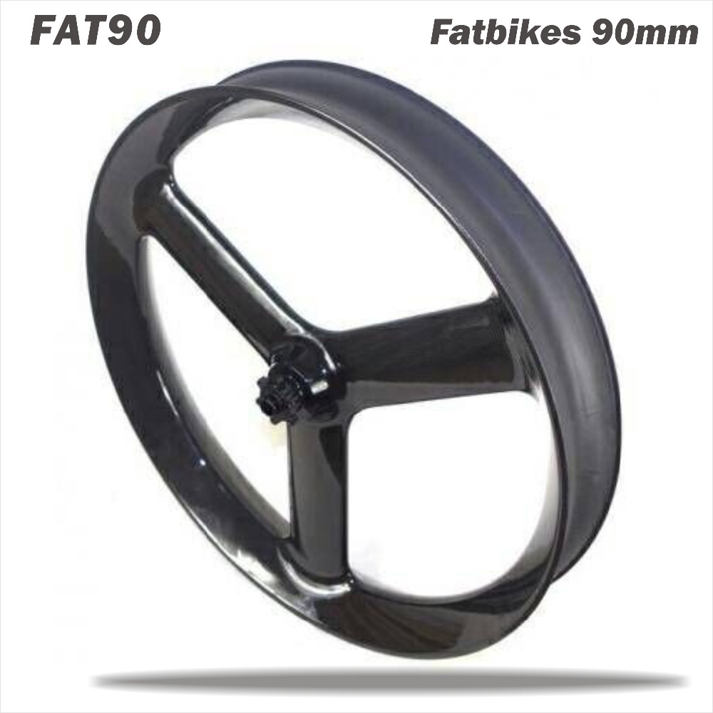 Fatbikes 3 spoke wheels 2.jpg