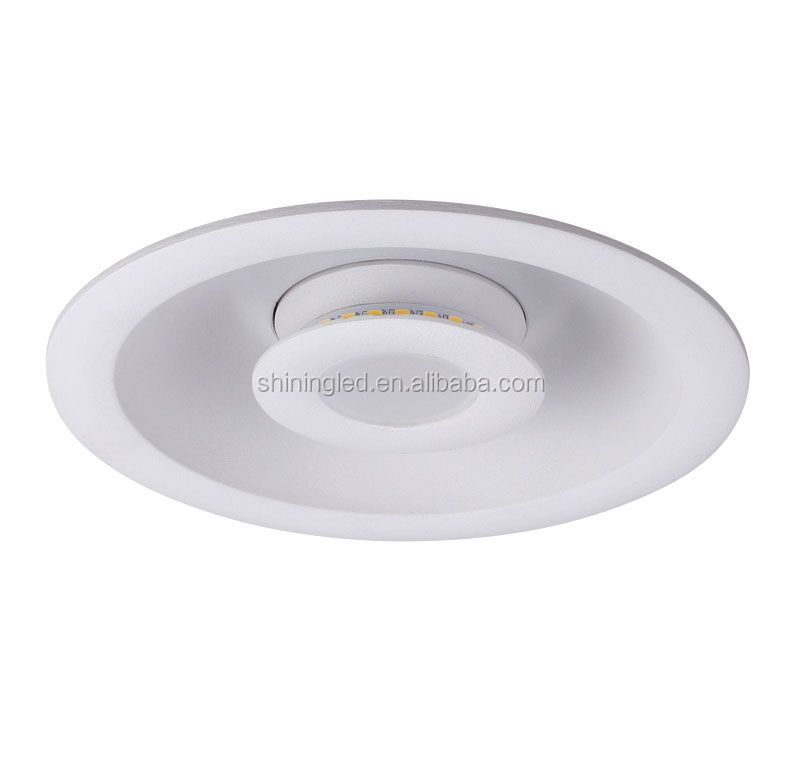 Recessed 10w Cob Smd Dimmable Led Downlight Buy Dimmable Led Downlight 10w