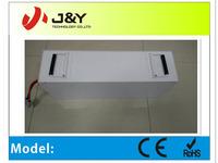12V100AH lifepo4 battery