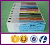 Bulk buy from china For Epson 7910 large fomat compatible ink cartridges (700ML capacity)