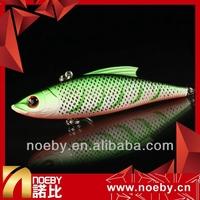 NOEBY fishing bait ABS Best Sale bream fishing bait