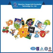 Custom refrigerator magnet,souvenir magnet fridge,fridge magnet sticker