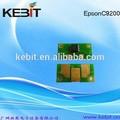 epsonc9200 compatible con el tambor de chips para c9200