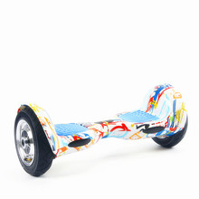 PH-S free sample Professional self balancing scooter powered adults electric vehicles for kids