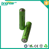 alibaba express rechargeable aaa battery powered mp3 players