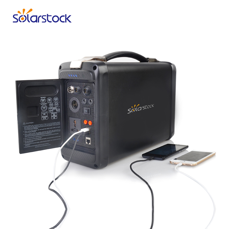 ... Solar Generator,Portable Solar Generator,Solar Generator 220v Portable