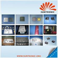 (Hot offer) MAQ5283-3.3YME TR ,MAQ5283-5.0YME T5 ,MAQ5283-5.0YME TR