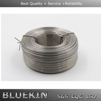 Class 3 galvanized iron wire metal products