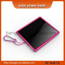 power bank brand as promotion and company gift 15000mAh capacity