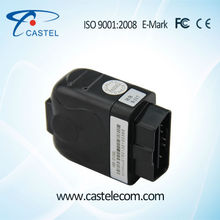gps tracking by phone number, ford focus car gps navigation, obd gps tracker NR302