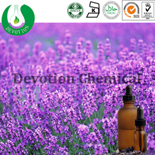 GMP & BV certificate factory supply high quality Lavender Essential Oil / Pure NaturalLavender Essential Oil