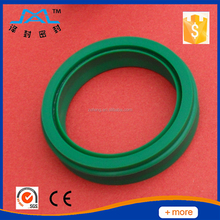 high quality factory own control plastic bag security seal