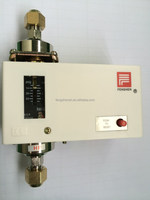 fengshen water differential pressure controls for central air conditioning