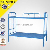 School Furniture,Bed Type and Commercial Furniture General Use Bunk Bed