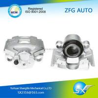 auto part high quality brake caliper DAIHATSU CHARADE OEM 477500D070 477300D070
