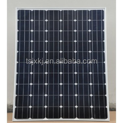 Cheap price solar panel price solar panel from China solar panel 250w 25 years warranty