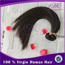 6A Unprocessed Indian/Brazilian/Malaysian/Peruvian indian hair uzbekistan