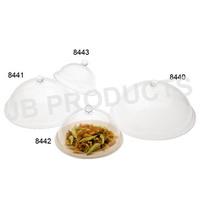 plastic food cover
