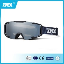 Popular professional protective spectacles sport goggles,mx goggles,motorcross goggles