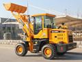 cinese vendita calda nuovo fattoria trattore con caricatore frontale