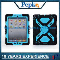 protective case for ipad 4 3 2