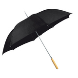 Branded Promotional Umbrellas