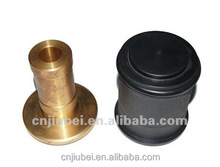 M.P.V min.pressure valve for air compressors pressure valves