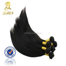 70 300g excellent raw unprocessed virgin cambodian hair weave