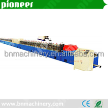 Other construction material making machinery