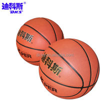 Professional Adult Basketball For Men For Outdoor Use