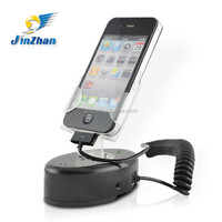 NEW style mobile phone security stand alarm with charging function
