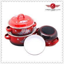 High Quality Kitchenware 3pcs house hold items